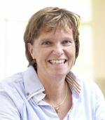 Nicole van Beckhoven
