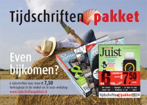 Advertentie 4WD Magazine
