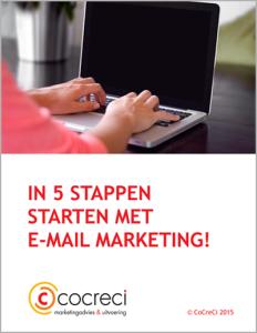 ebook_in_5_stappen_starten_met_emailmarketing voorpagina