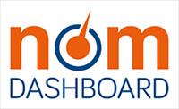 Logo NOM Dashboard