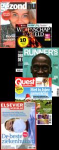 gezondnu-wetenschapinbeeld-runnersworld-quest-elsevierweekblad
