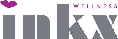 Logo inkx