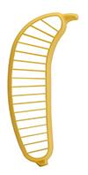 banaansnijder