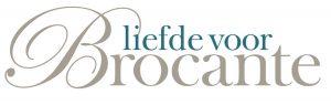 LIefde voor Brocante logo