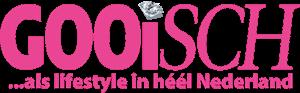 Gooisch logo