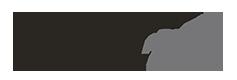 LandIdee logo